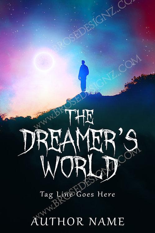 The dreamer's world