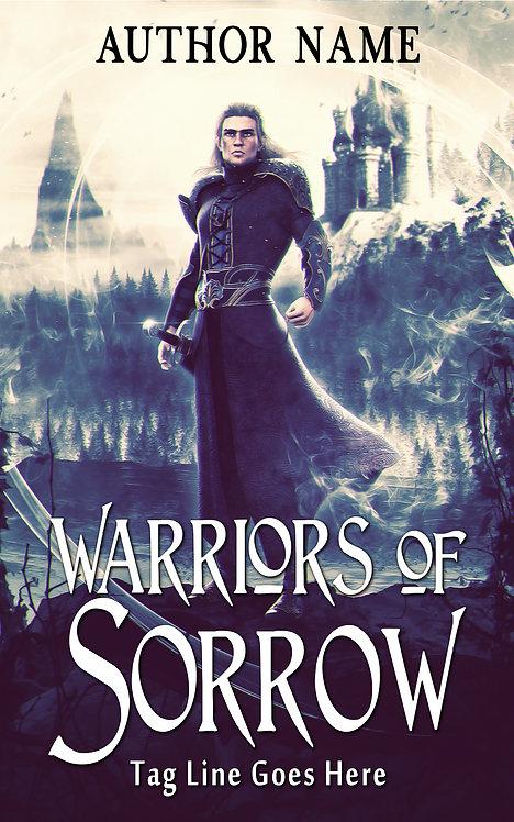 Warriors of sorrow