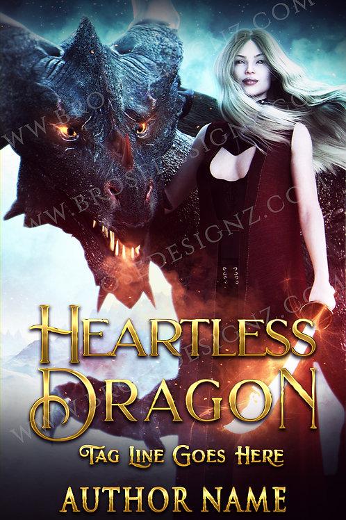 Heartless Dragon