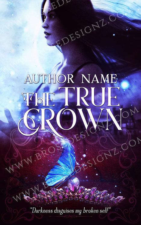 The true crown