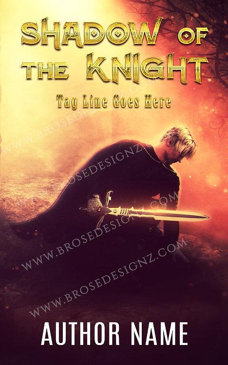 Shadow of Knight