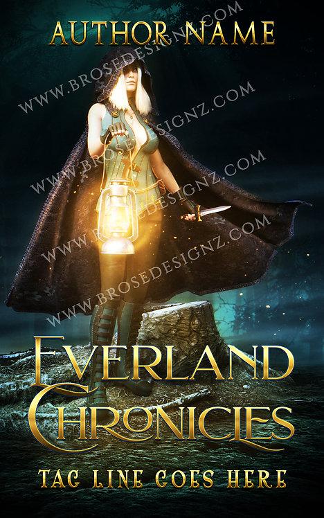 Everland Chronicles