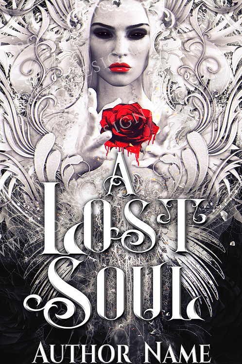 A Lost Soul