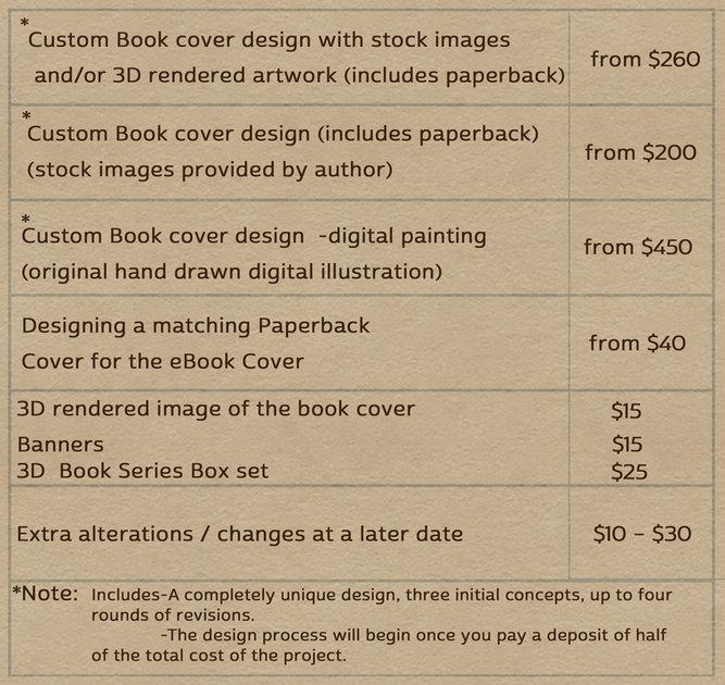 custom book rates2019-May.jpg