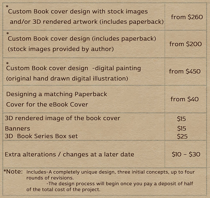 custom book rates2019-May.jpg
