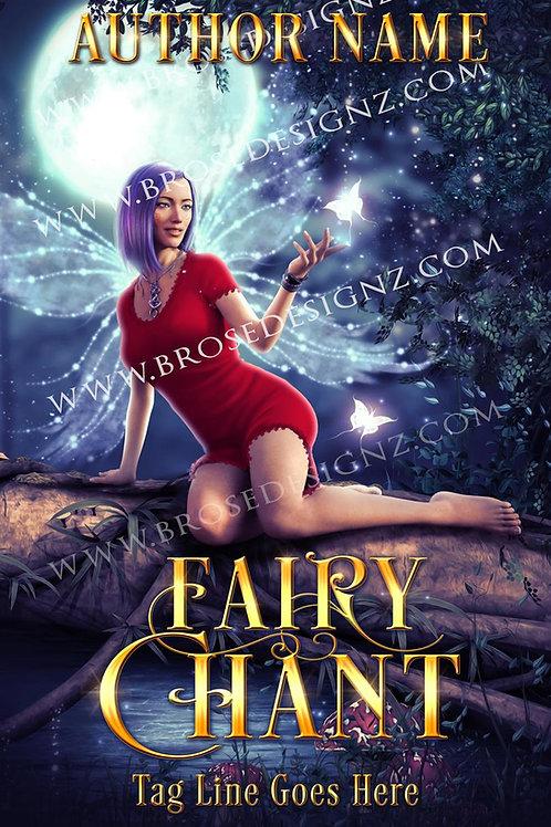 Fairy Chant