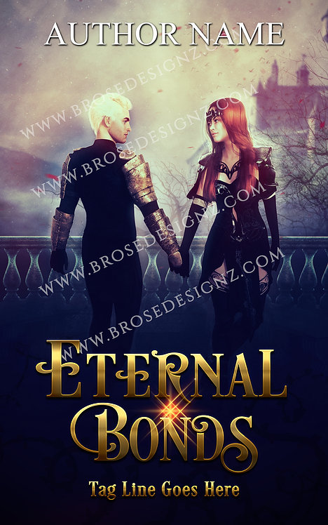 Eternal Bonds