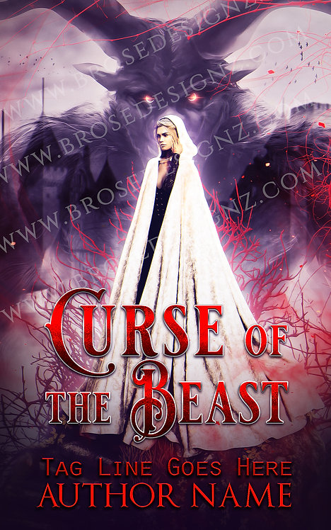 Curse of the Beast