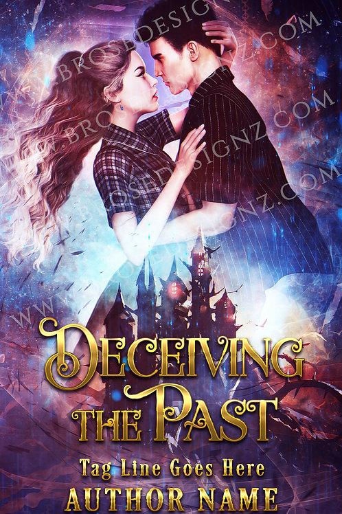Deceiving the Past