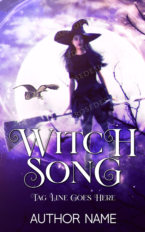 Witch Song