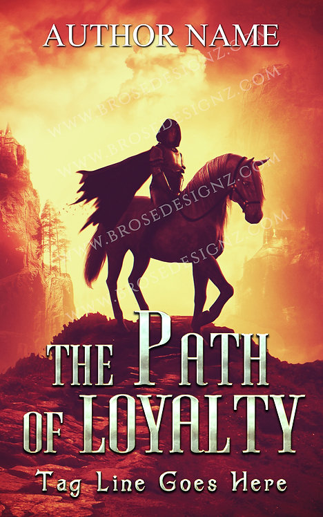 The Path of Loyalty