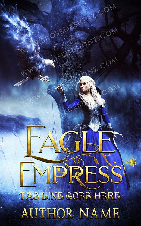 Eagle Empress
