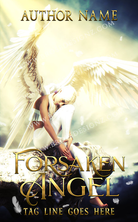 Forsaken Angel