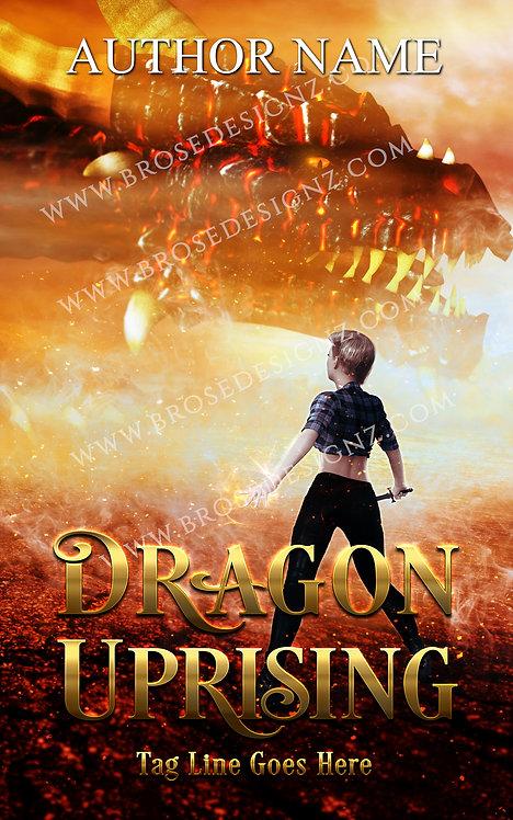 Dragon Uprising