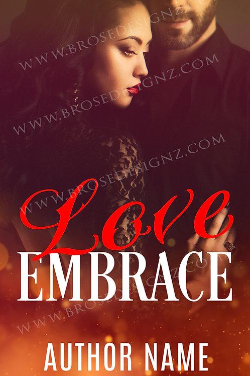 Love Embrace