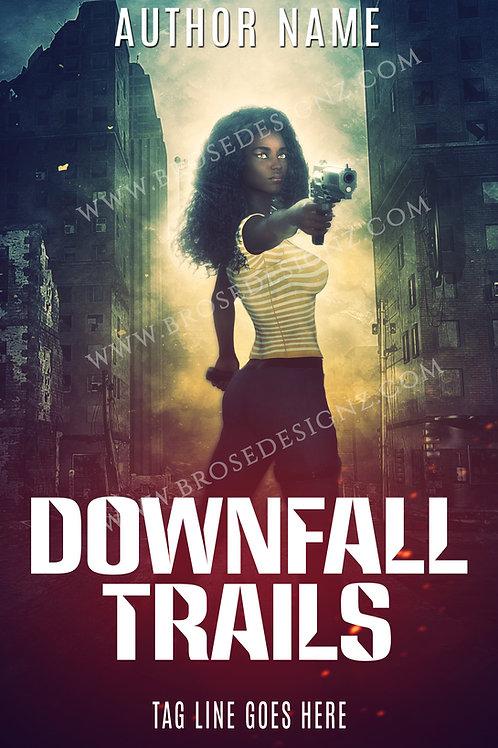 Downfall Trails