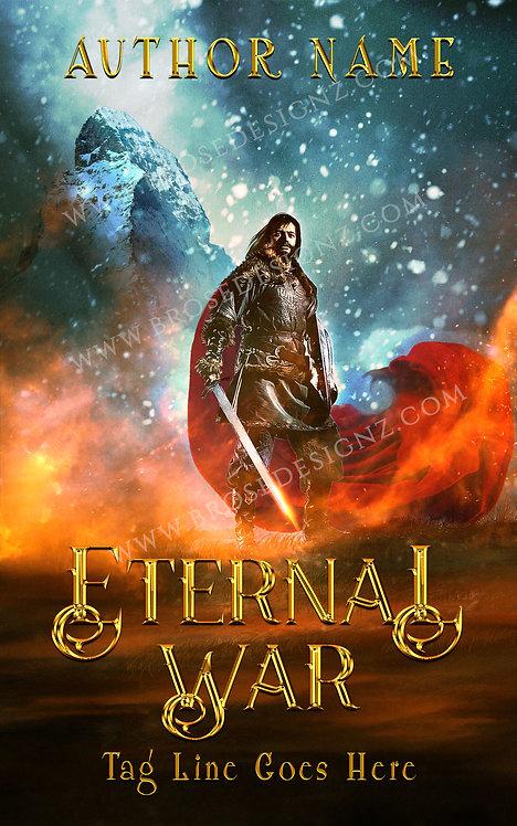 Eternal War