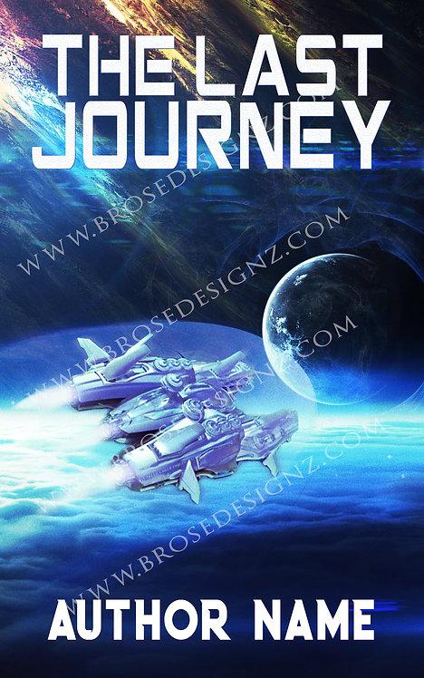 The Last Journey New