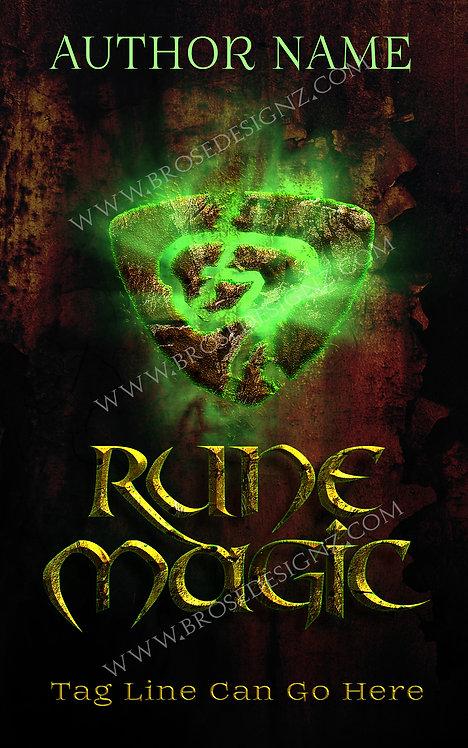 Rune Magic