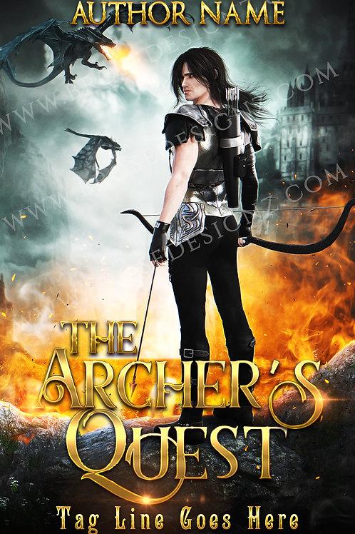 The Archer's Quest