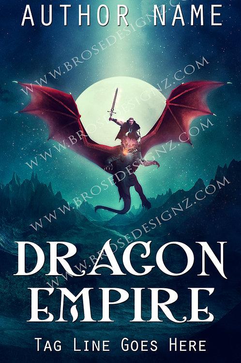 Dragon Empire