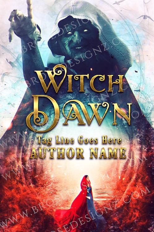 Witch dawn