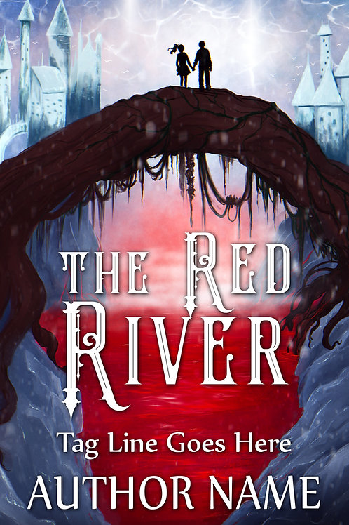 The Red River