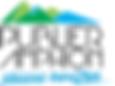 logo publier amphion.png