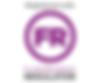 fundraising regulator logo.png