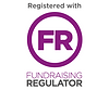 fundraising regulator logo.png