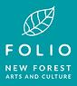 Folio logo.PNG