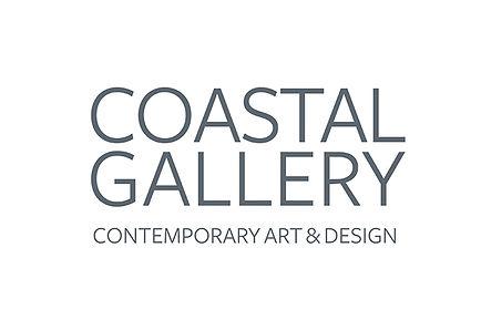 coastal gallery.jpg
