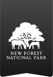 NFNP logo.jpg