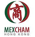 Apparel manufacturer in China