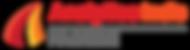 final-AIM-logo-01-300x79.png