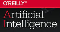 Oreilly-Logo-300x160.jpg
