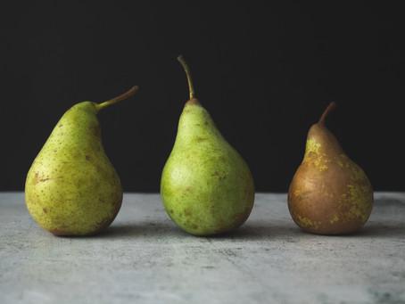 Controlling Food recalls through HSI & AI