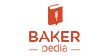 bakerpedia_edited.png