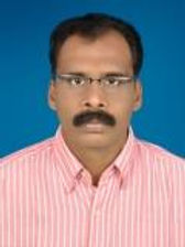 GIIT(gandhiji institute of information technology)