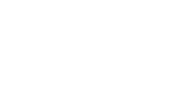 microsoft-partner-network black.png