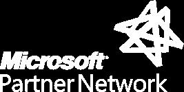 microsoft-partner-network black.png