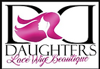 dddaughters logo.PNG