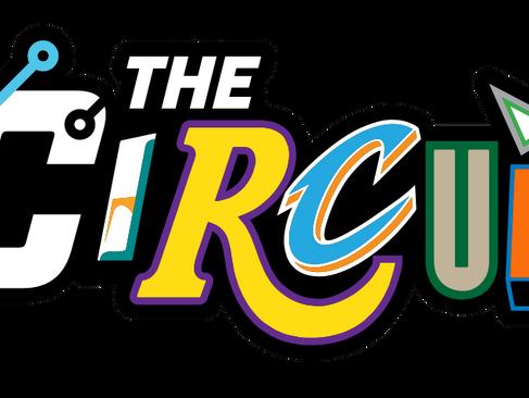 LIVE: THE CIRCUIT LEAGUE IV