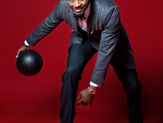 John Wall Invites You to Shop His Closet!