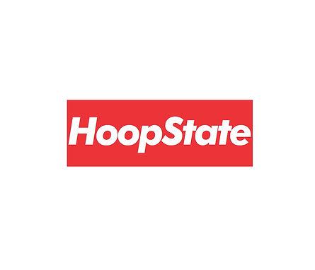 HoopState_BoxLogo_edited.jpg