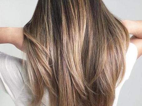 The Gaia Gang x Clerkenwells Hair & Beauty