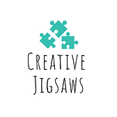 Creative Jigsaws