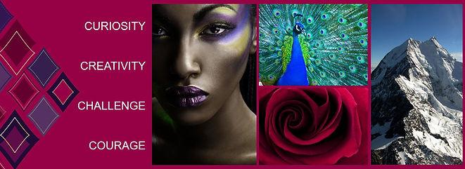 purple_words_images.JPG
