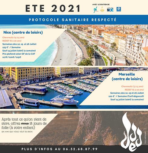 ETE 2021 SITE MARSEILLE.png