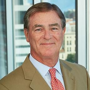 Joseph M Matthews